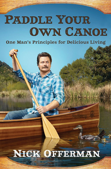 paddle-your-own-canoe-xl